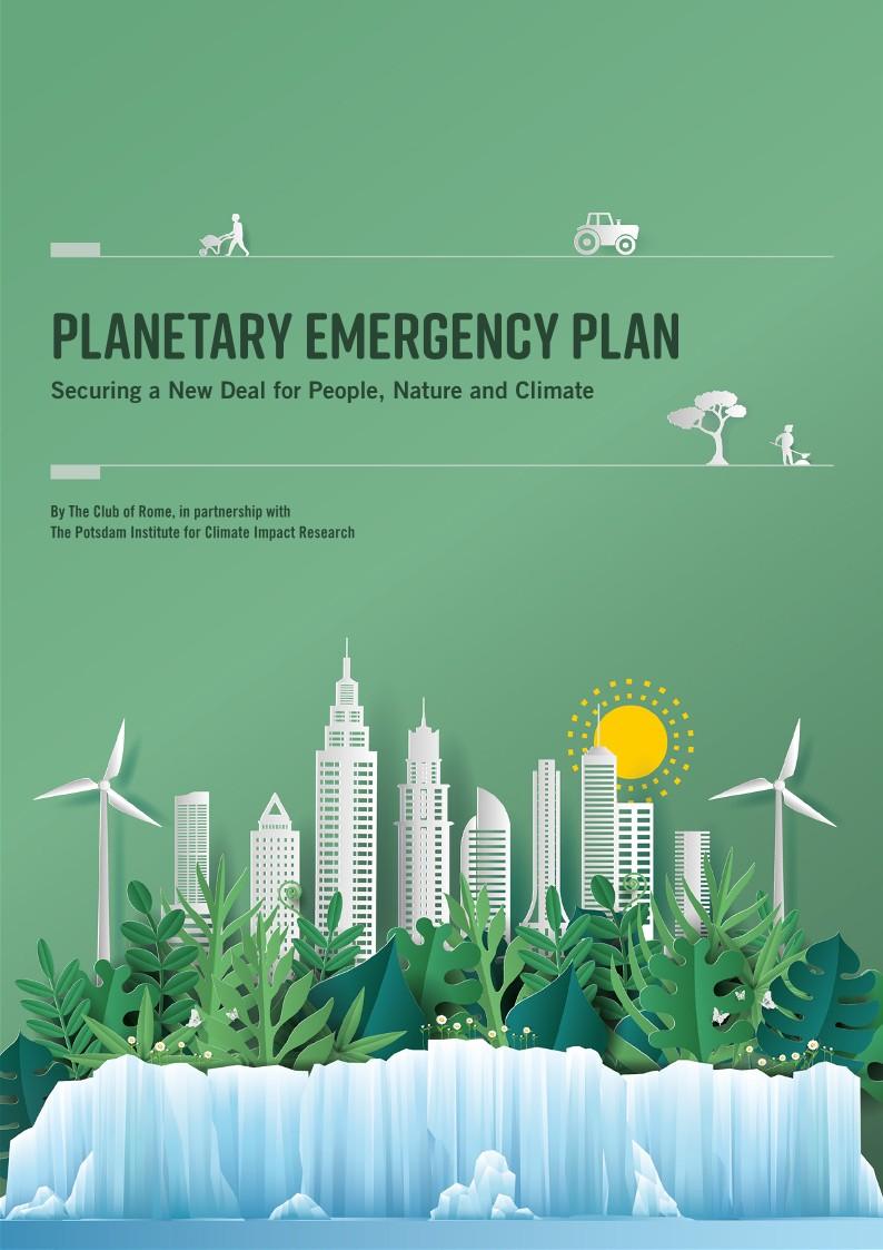 PlanetaryEmergency-20190901