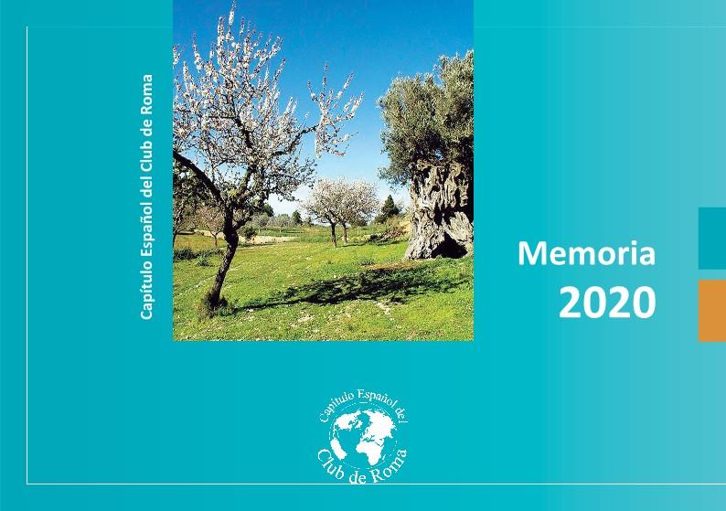 Memoria2020-20210622