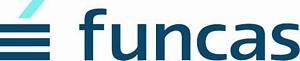 FUNCAS - Fundación de las Cajas de Ahorros