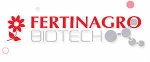 Fertinagro Biotech S.L.