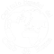 Capítulo Español del Club de Roma